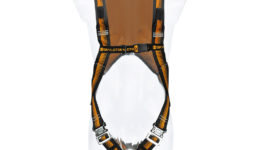 Skylotec CS 2 Click X-Pad Safety Harness