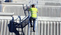 ladders_slide