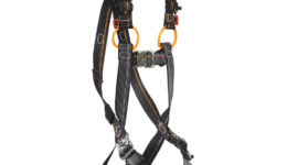 Skylotec Ignite ION Safety Harness